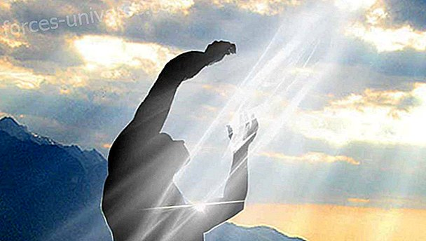 To the Children of Light.  Channeled message from Christ-Maitreya.