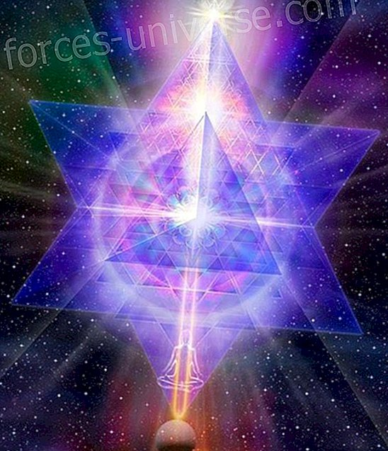The union from the Central sun to our heart chakra.  Lady Rowena Channeled by Elsa Farrus