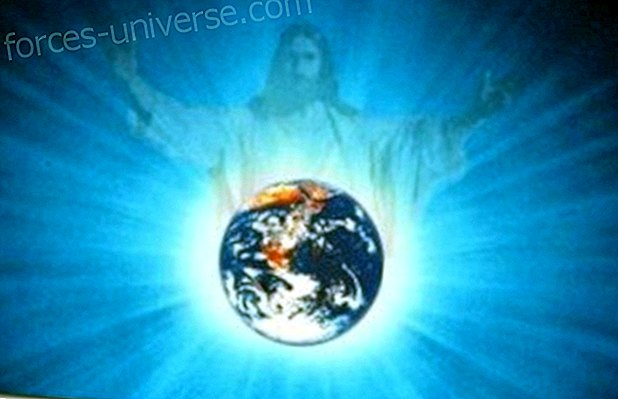 Intellectualizing God, Kryon April 17, 2016 - Messages from Heaven