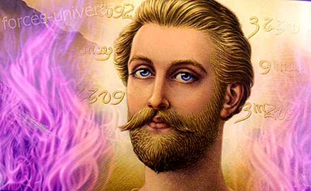 Saint Germain  Our Many Lives.  Channeling of 05/01/2016.