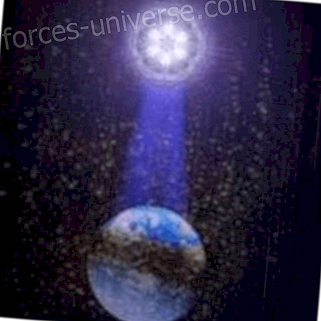 The 6th Sacred Seal - The Portals are open Messages from Heaven