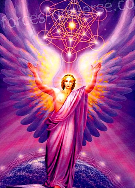 On 11-11, 12-12 and 21-12-2009, The Triad of the Portals of Love, Archangel Metratron through James Tyberonn - Messages from Heaven