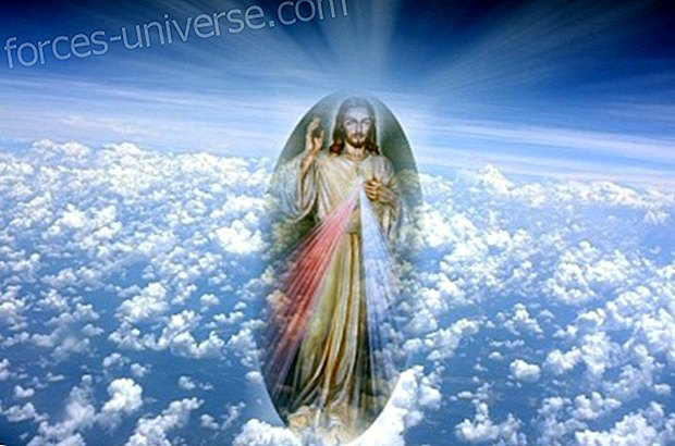 Message from Melchizedek: Visualize that you are surrounded by the pure white light of Christ
