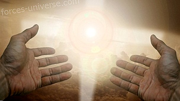 Messages from heaven: Don't worry, your soul has a plan