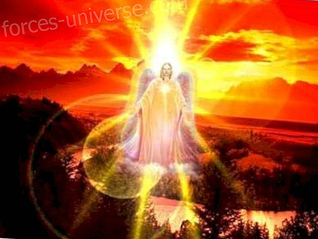 Message from Mother Mary: The flame of love is within you, you have always known