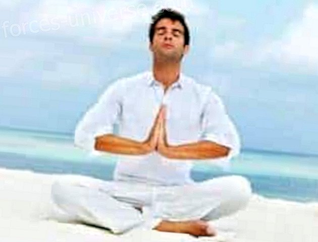 And ... What is Meditation?  What benefits does it bring to your life?