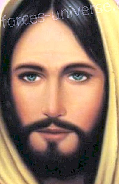 "Message from the Master Jesus / Sananda: They applaud me and say: ""You have done nothing for me.""  Channeled by Fernanda Abundes"