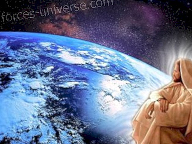 Message from the Divine Mother: Understanding the new codes of light