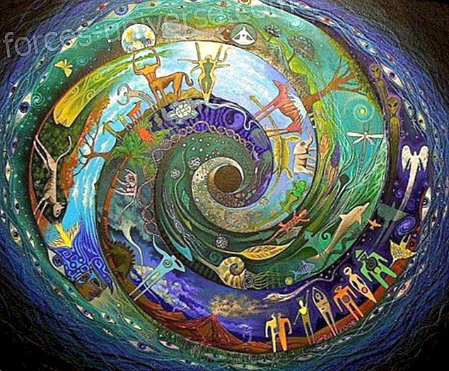 Mother Earth's promise to you - Mother Earth channeled by Natalie Glasson