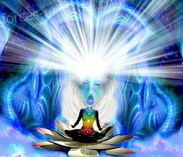 Metatron: we all have the possibility of living in full joy and knowledge