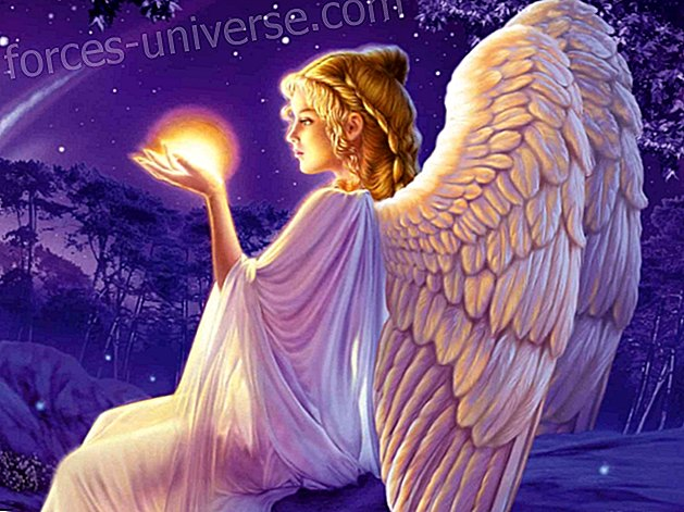Message of the Angels of Alchemy: The Awakening of the Truth