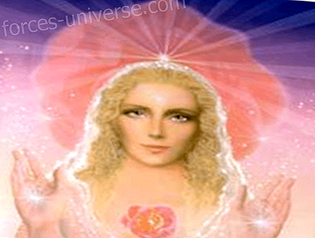Lady Rowena Enveloping Spirit of the Year 2013. Messages from Heaven 2020