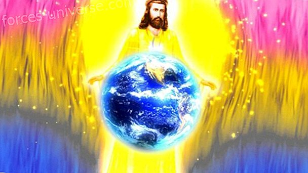 Message from Master Kuthumi about the Light: Living in two worlds.