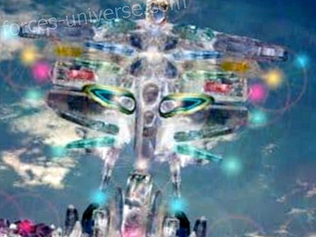 Elohim Illiaem - The Heart of the Crystalline Matrix Messages from Heaven 2021