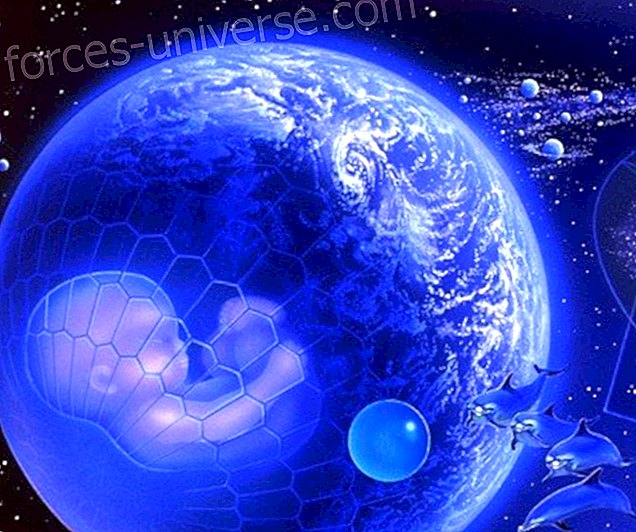 The New Earth is Here!  By Patricia Diane Cota-Robles - Messages from Heaven