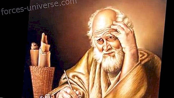 Meet the Ascended Master Saint Hilarion - Messages from Heaven