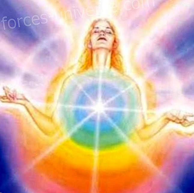 Message for the Lemurian Feminine Brotherhood - Kryon Messages from Heaven