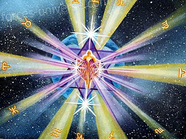 Accessing the seeds of atomic crystals of Earth's memories