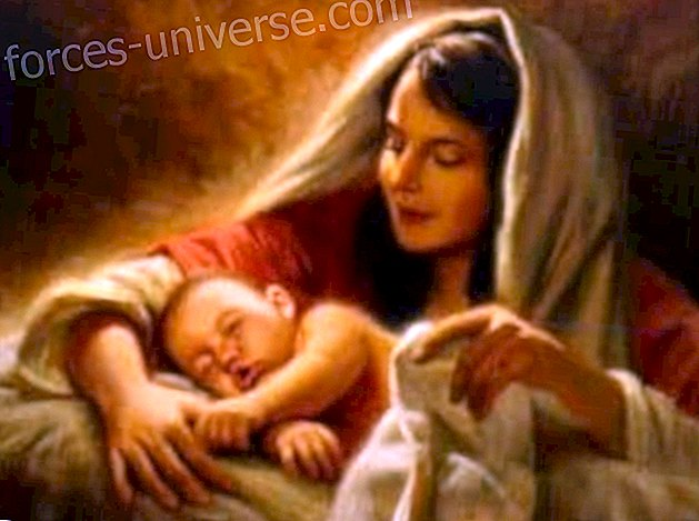 Christmas with Jesus Christ is the best choice for your life Messages from Heaven 2020