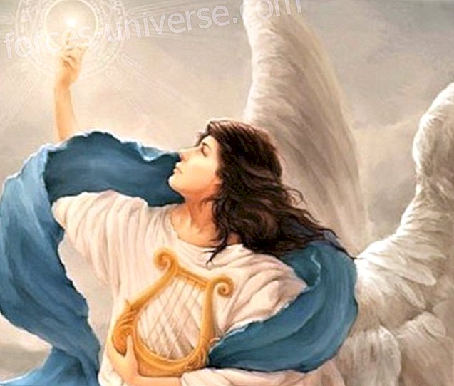 Message of the Archangel Gabriel: Many souls are in survival mode during this phase of their journey