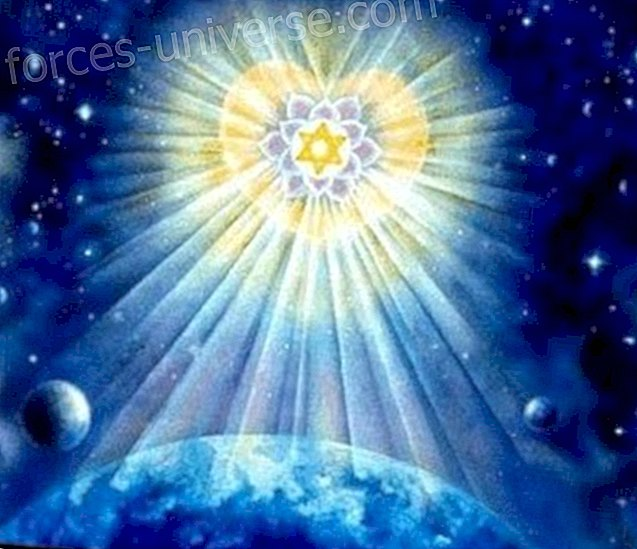 The Quantum Awakening of May 2012 - 1st part and 2nd.  Part ~ by Gillian MacBeth-Louthan - Messages from Heaven