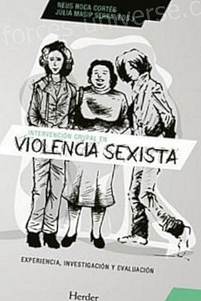 International Day for the elimination of violence against women - Spiritual World