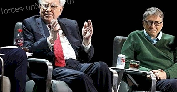 5 Hour Rule used by Warren Buffett and Bill Gates to Achieve Goals and Objectives