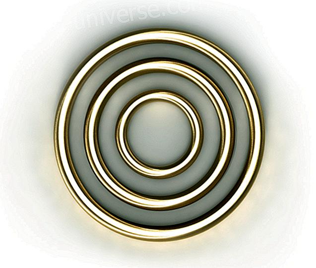 सोलर डेकाथलॉन यूरोप 2012, आत्मनिर्भरता और स्थिरता 2021