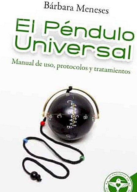 "Online course ""The universal pendulum"" - 2017 - Professionals"