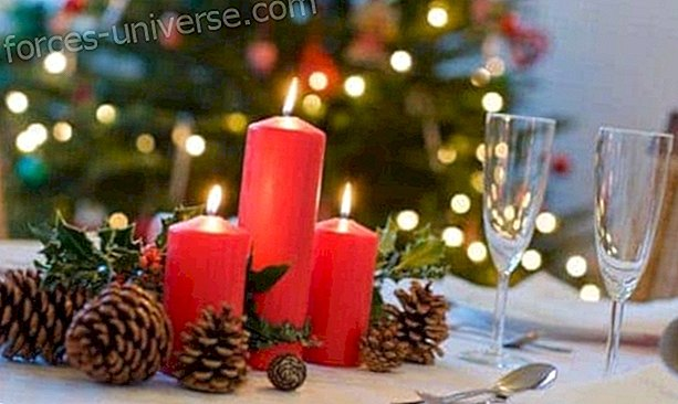 Rituals for December 24: For this Christmas, Receive Blessing, Success and Prosperity