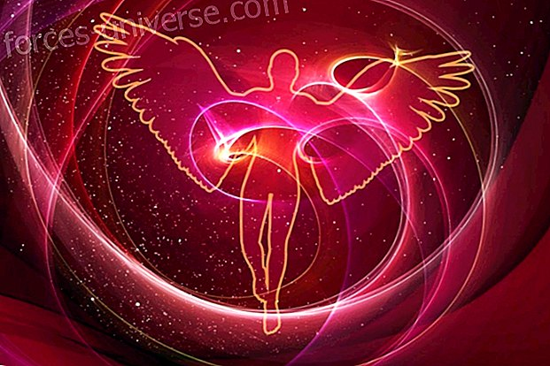 The seven archangels and their meaning: How can these spiritual beings help you?