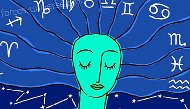 The essential attitude of your zodiac sign (part one)