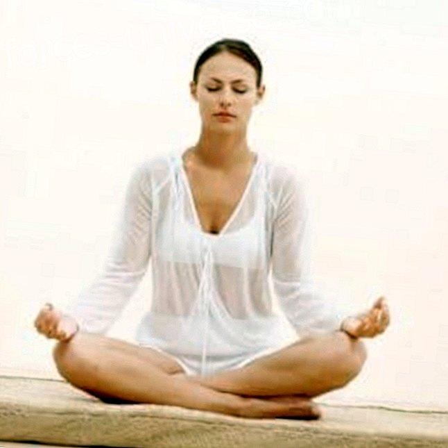 Respiration méditation- Sagesse et connaissance -