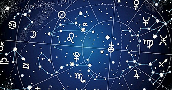 Expect the unexpected - Six planets in retrograde!  Star Alert - By James Tyberon - Wisdom and knowledge