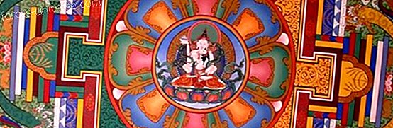 Vajratsatva or Dorje Sempa: The Purification Budha