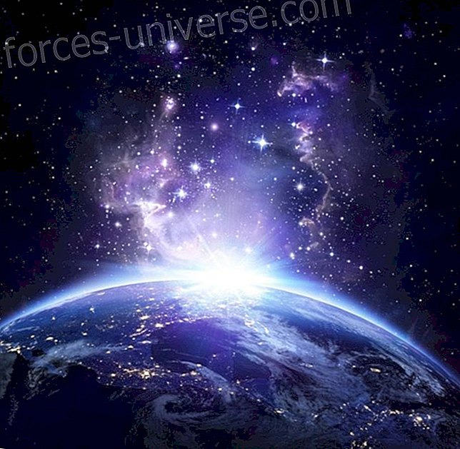 On the energies of March 2016, by Lic. Marisa Ordoñez - Wisdom and knowledge