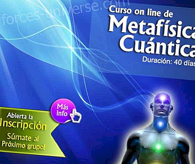 Beginning of the Quantum Metaphysics Course!  April 2019