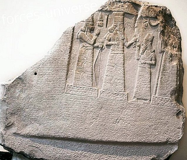 The mystery of Ennigaldi-Nanna, the first museum in history