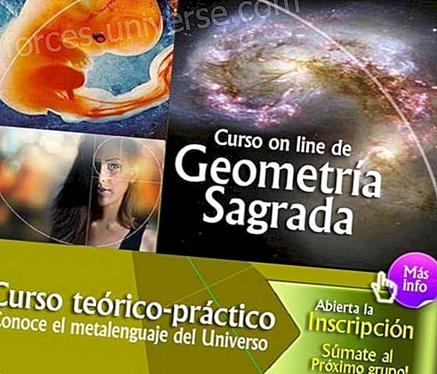 Why learn the Metalanguage of the Universe ?, Join the next virtual course that begins in April 2015 - Wisdom and knowledge