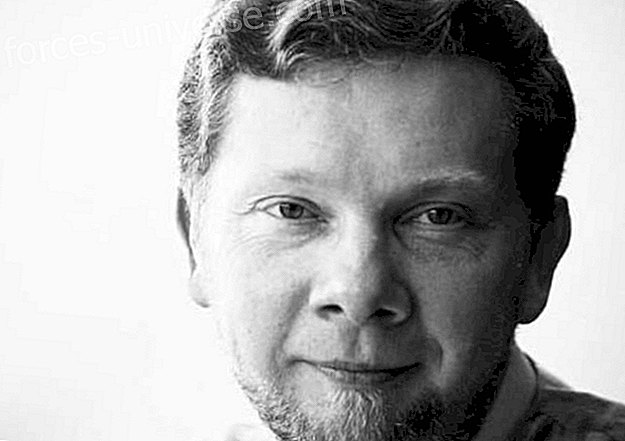 """""""A New World, Now"""" by Eckhart Tolle - Conscious Life"""