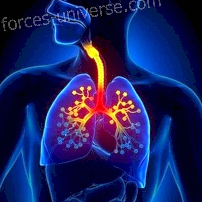 Weak or diseased lungs and airways: medicinal restorative juice and a healing secret Conscious Life 2021